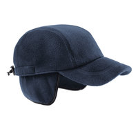 Suprafleece™ Everest cap